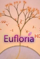Скачать игру Eufloria через торрент на pc