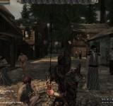 Мортал Онлайн полные игры