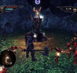 Overlord 2 на виндовс