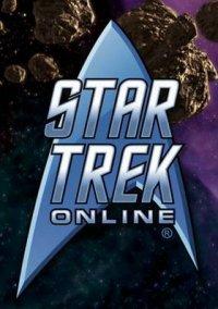 Скачать игру Star Trek Online через торрент на pc