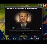 Rulers of Nations Geo Political Simulator 2 на ноутбук