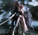 Final Fantasy 13 на виндовс