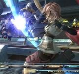 Final Fantasy 13 на ноутбук