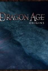 Скачать игру Dragon Age: Origins через торрент на pc