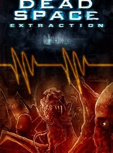 Скачать игру Dead Space: Extraction через торрент на pc