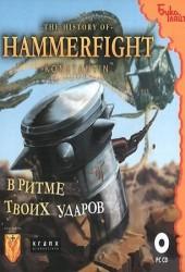 Скачать игру Hammerfall через торрент на pc