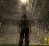 Indiana Jones and the Staff of Kings взломанные игры