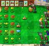 Растения против зомби полные игры