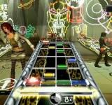 Rock Band Unplugged полные игры