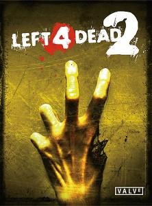 Скачать игру Left 4 Dead 2 через торрент на pc