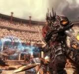Overlord 2 полные игры