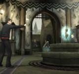 Гарри Поттер и Принц-полукровка взломанные игры