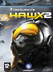 Скачать игру Tom Clancys H A W X 2 через торрент на pc