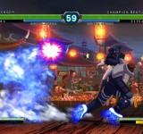 The King of Fighters 13 полные игры