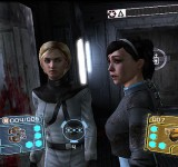 Dead Space: Extraction полные игры