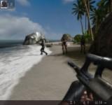 Pirate Hunter полные игры