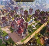 The Settlers 7 Paths to a Kingdom полные игры