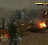 Red Faction: Guerrilla взломанные игры