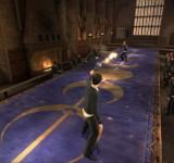 Гарри Поттер и Принц-полукровка на виндовс
