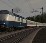 Railworks на виндовс