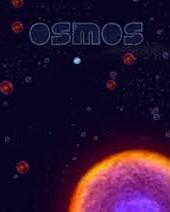 Скачать игру Осмос через торрент на pc