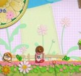 Kirbys Epic Yarn на виндовс