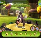 Spore Hero взломанные игры