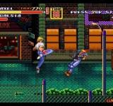 Sonic's Ultimate Genesis Collection взломанные игры