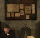 Шерлок Холмс против Джека Потрошителя полные игры