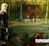 Runaway 3: A Twist of Fate взломанные игры