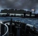 Silent Hunter 5 Battle of the Atlantic полные игры