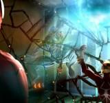 Spider Man Shattered Dimensions взломанные игры
