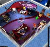 M.U.D. TV взломанные игры
