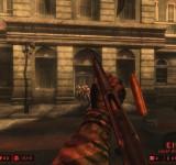 Killing Floor взломанные игры