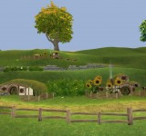 The Lord of the Rings Aragorns Quest на ноутбук