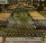 Empire: Total War на виндовс