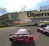 Real Racing 2 на виндовс