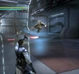 Star Wars The Force Unleashed 2 на виндовс