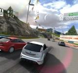 Real Racing 2 взломанные игры