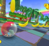 Super Monkey Ball Step and Roll на ноутбук