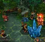 Kings Bounty Перекрестки миров полные игры