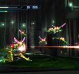 Metroid Other M полные игры