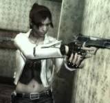 Resident Evil: The Darkside Chronicles на ноутбук