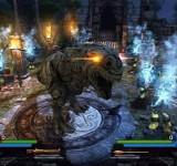 Lara Croft and the Guardian of Light на ноутбук