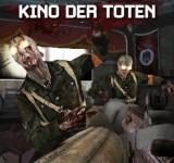 Call of Duty: Zombies на виндовс