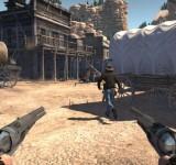 Call of Juarez: Bound in Blood полные игры