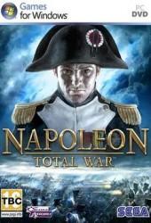Скачать игру Наполеон Тотал Вар через торрент на pc