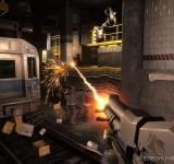 F.E.A.R. 2: Project Origin полные игры