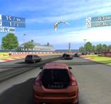 Real Racing 2 на ноутбук