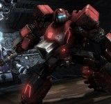 Transformers War for Cybertron полные игры
